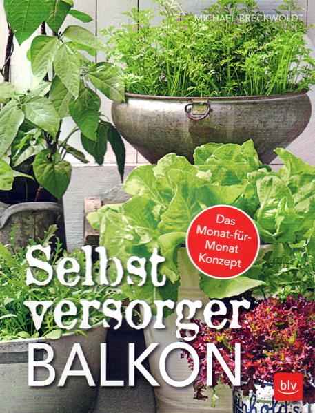 Online Shop Des Obst Und Gartenbauverlag Des Bayerischen